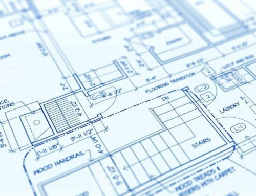 Don't Build a Career Without a Blueprint
